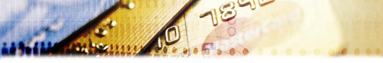 金融供应链